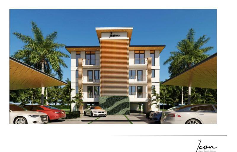 Image for property 150 Inlet 1 Way Ph, Palm Beach Shores, FL 33404
