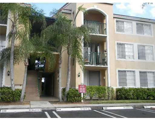 Image for property 1743 Village Boulevard 101, West Palm Beach, FL 33409