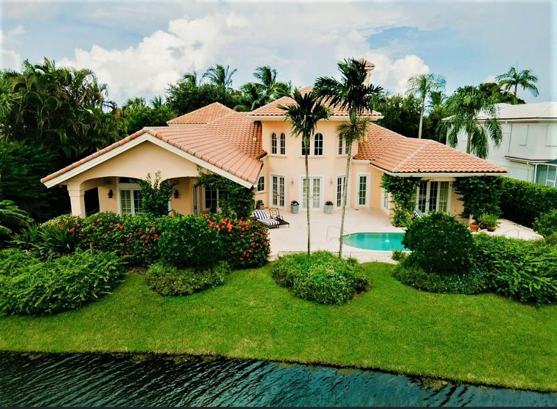 Image for property 118 Sota Drive, Jupiter, FL 33458