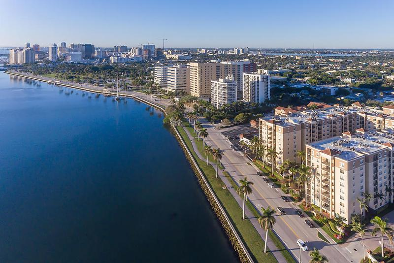 Image for property 1803 Flagler Drive 106, West Palm Beach, FL 33407