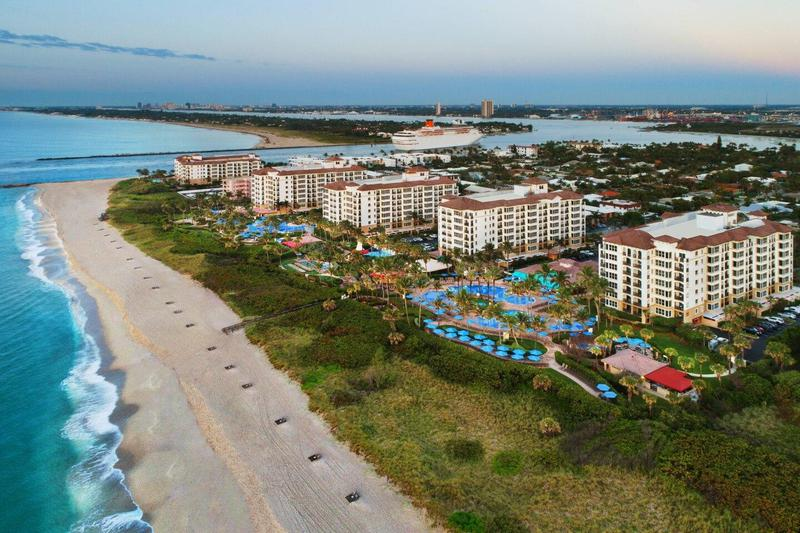 Image for property 150 Inlet Way 2w, Palm Beach Shores, FL 33404
