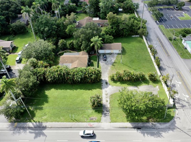 Image for property 7157 Military Trail, Lake Worth, FL 33463