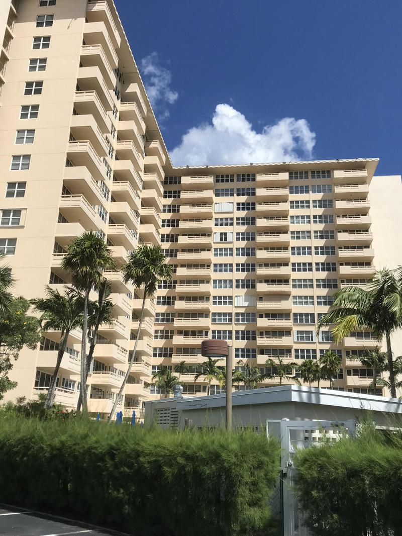 Image for property 3300 36th Street 1619, Fort Lauderdale, FL 33308