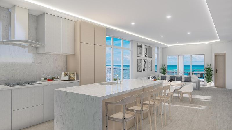 Image for property 206 Inlet Way 1e, Palm Beach Shores, FL 33404