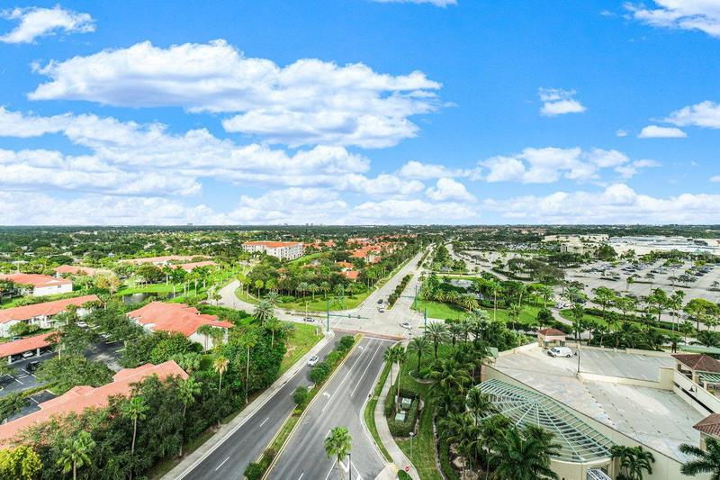 Image for property 3630 Gardens Parkway 1405c, Palm Beach Gardens, FL 33410