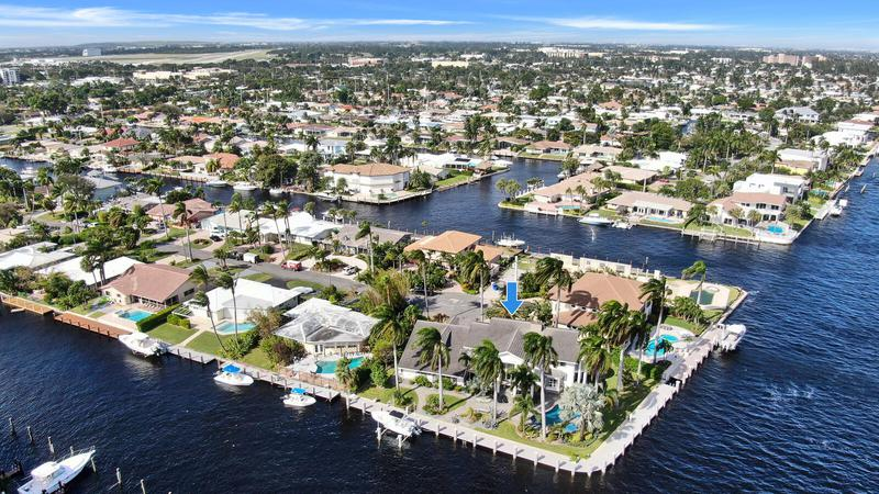 Image for property 2782 3rd Street, Pompano Beach, FL 33062