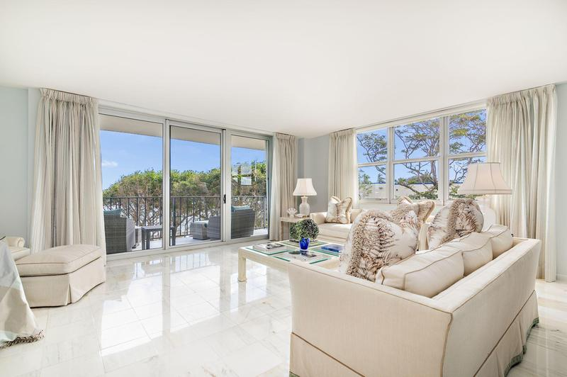 Image for property 1801 Flagler Drive 302, West Palm Beach, FL 33401