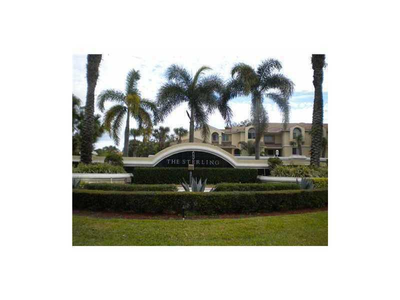 Image for property 4105 Glenmoor Drive, West Palm Beach, FL 33409