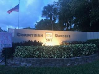 Image for property 501 11th Place 208, Boca Raton, FL 33432