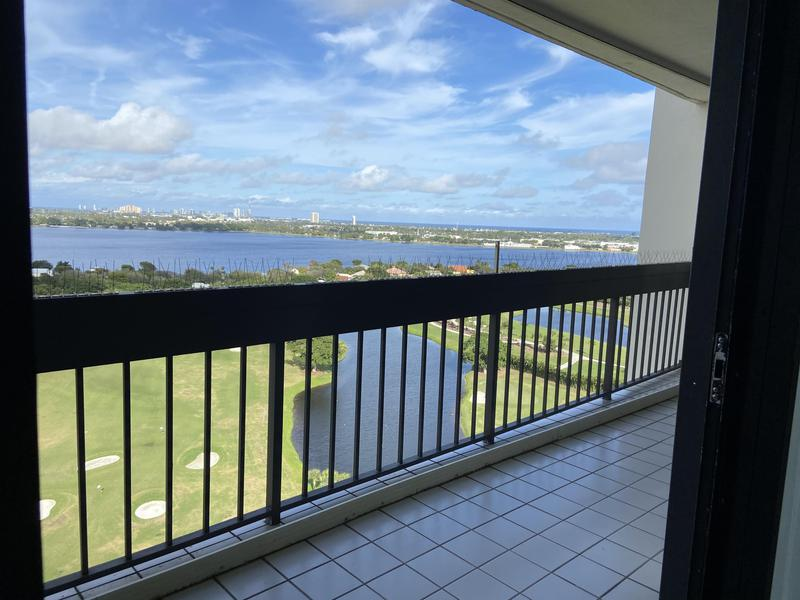 Image for property 2000 Presidential Way Ph2, West Palm Beach, FL 33401