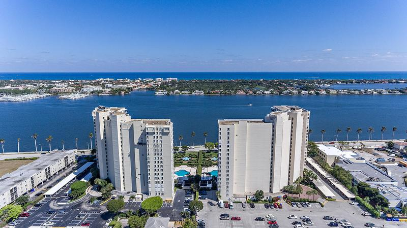 Image for property 1701 Flagler Drive 103, West Palm Beach, FL 33401
