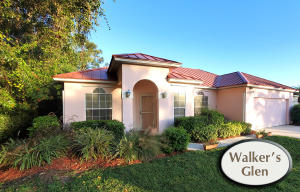 Image for property 4480 23 Way, Vero Beach, FL 32966
