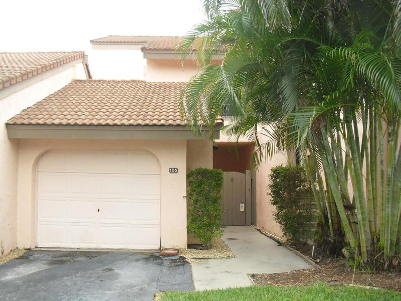 Image for property 1800 Embassy Drive 105, West Palm Beach, FL 33401