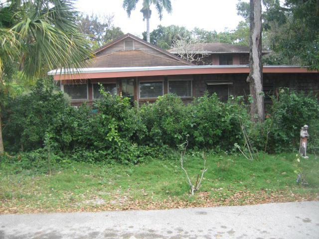 Image for property 608 7th Avenue, Fort Lauderdale, FL 33315