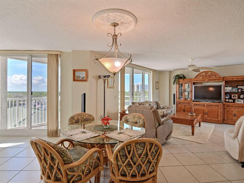 Image for property 5049 Highway A1a 305, Hutchinson Island, FL 34949