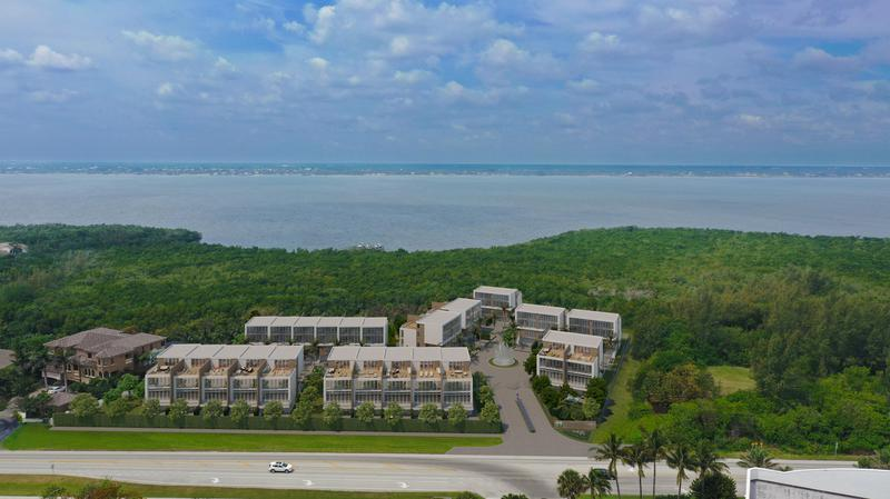 Image for property 10130 Ocean Drive 30, Jensen Beach, FL 34957