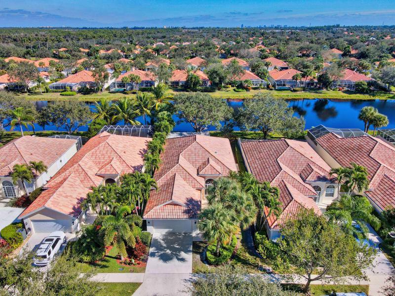 Image for property 2744 Muskegon Way, West Palm Beach, FL 33411