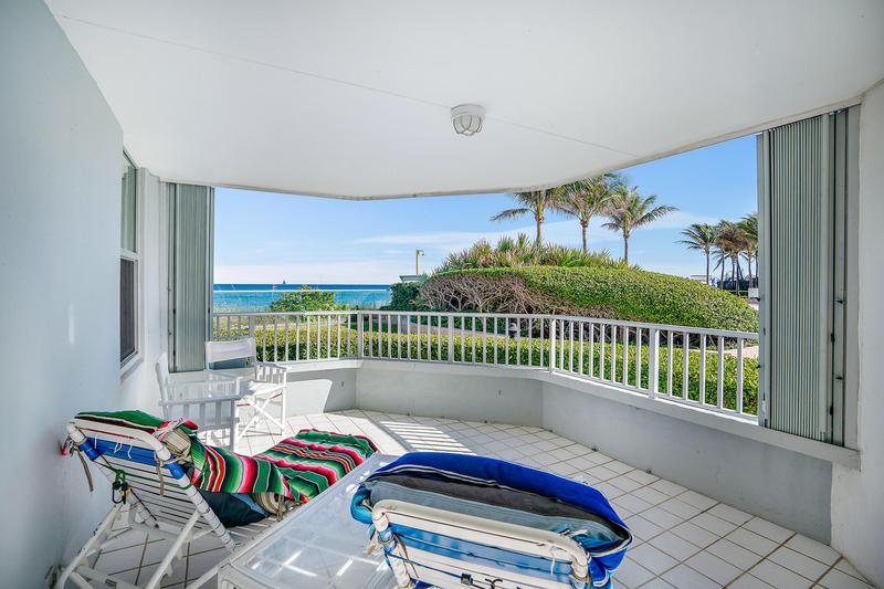 Image for property 5200 Ocean Drive 102, Riviera Beach, FL 33404