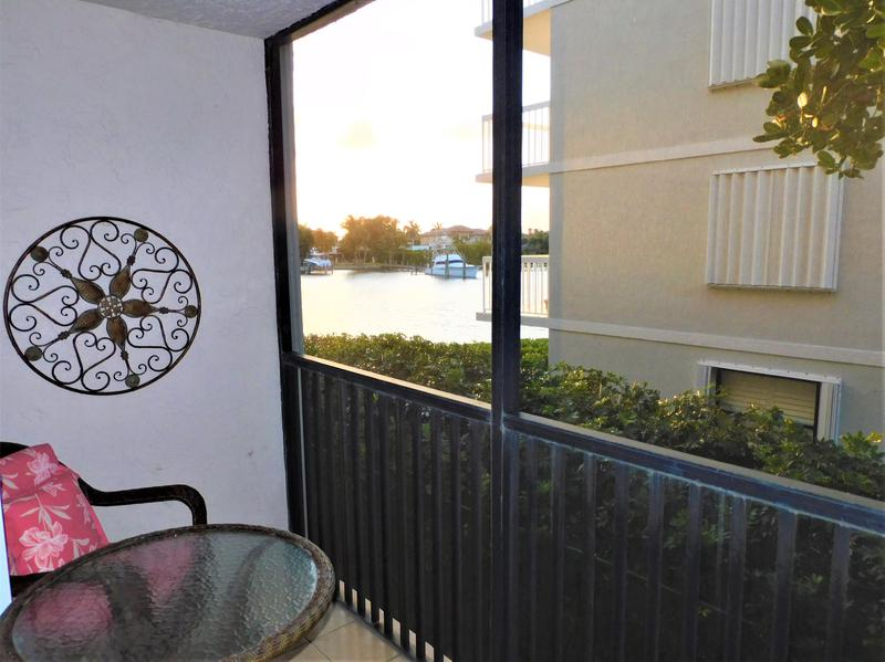 Image for property 3525 Ocean Boulevard 211, South Palm Beach, FL 33480