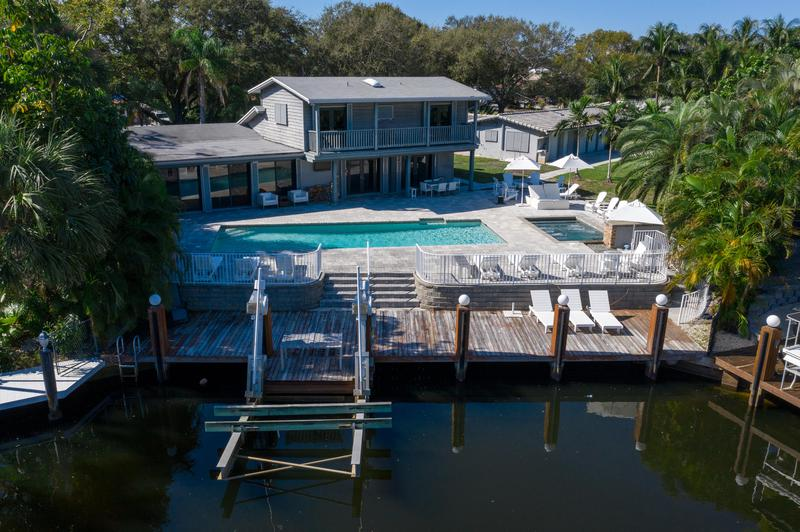 Image for property 4750 22 Avenue, Lighthouse Point, FL 33064