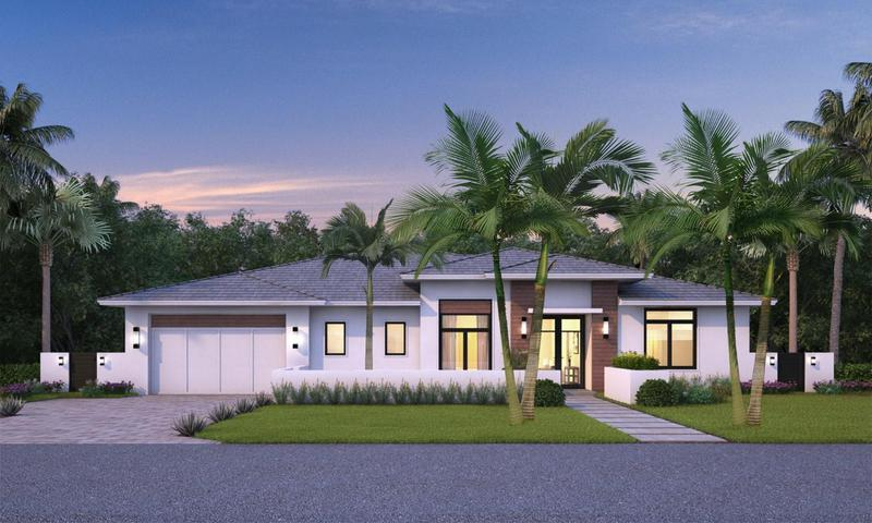 Image for property 128 17th Street, Delray Beach, FL 33444