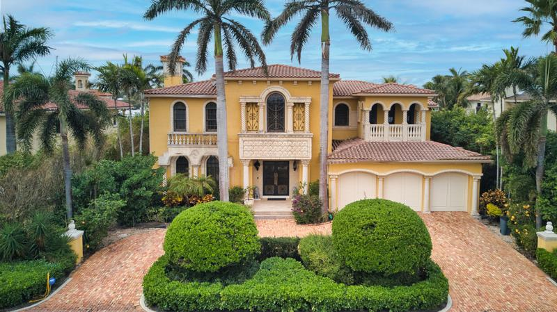 Image for property 7241 8th Drive, Boca Raton, FL 33487
