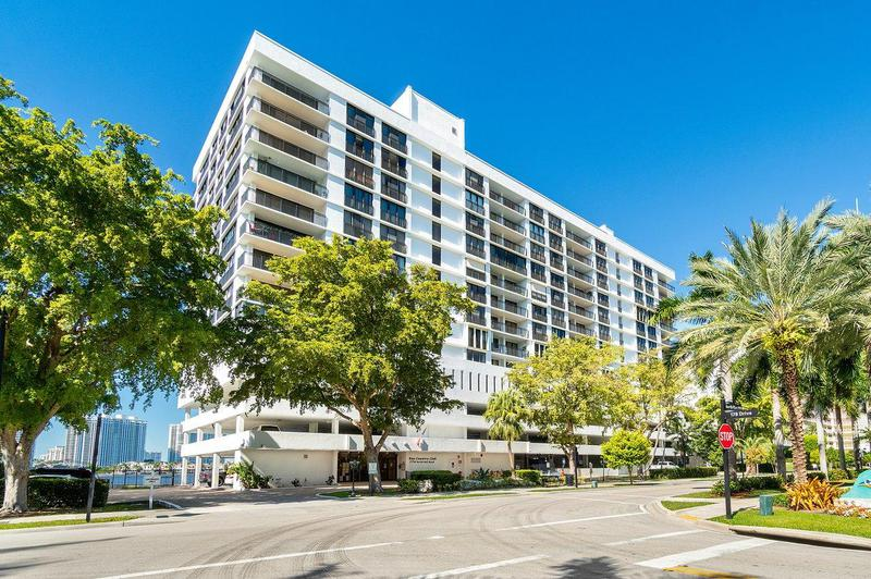 Image for property 17720 Bay Road 701, Sunny Isles Beach, FL 33160