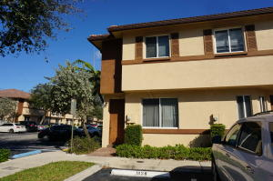 Image for property 1958 Hibiscus Lane, Riviera Beach, FL 33404