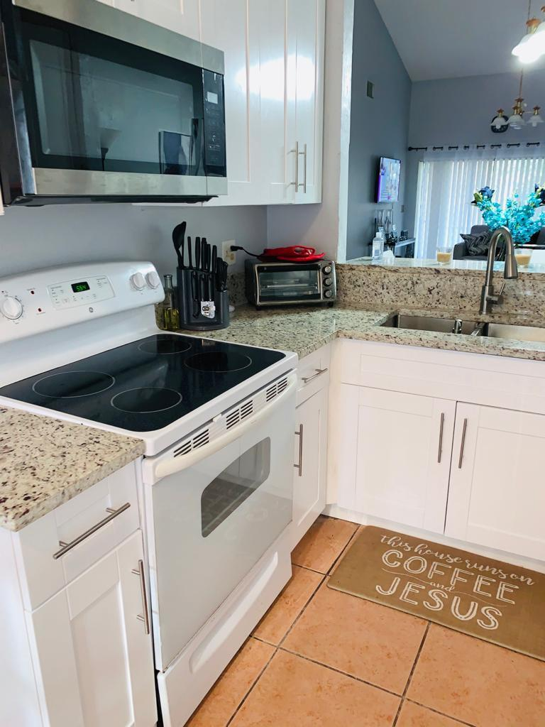 Image for property 1230 Parkside Green Drive C, West Palm Beach, FL 33415