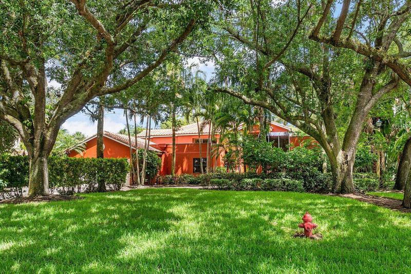 Image for property 1124 Seagull Park Road, West Palm Beach, FL 33411