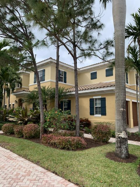 Image for property 353 Chambord Terrace 353, Palm Beach Gardens, FL 33410