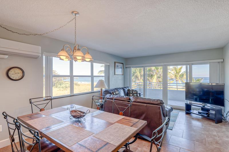Image for property 8 Briny Avenue 201, Pompano Beach, FL 33062
