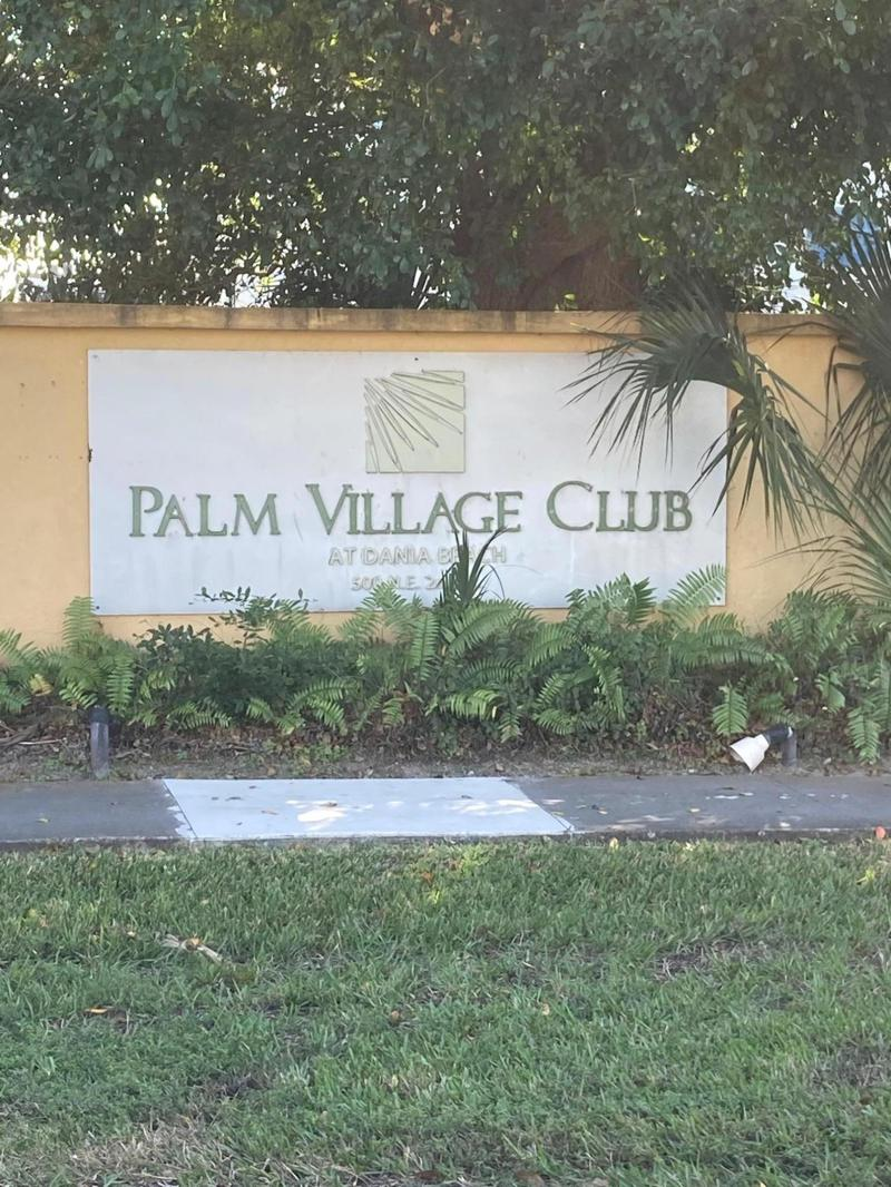 Image for property 500 2nd Street 112, Dania Beach, FL 33004