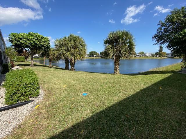 Image for property 217 Somerset L 217, West Palm Beach, FL 33417