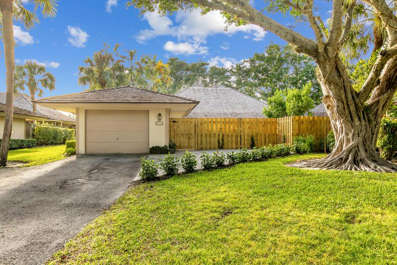 Image for property 2139 Wightman Drive, Wellington, FL 33414