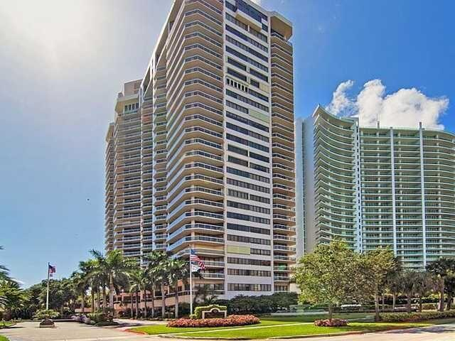 Image for property 20185 Country Club Drive 208, Aventura, FL 33180