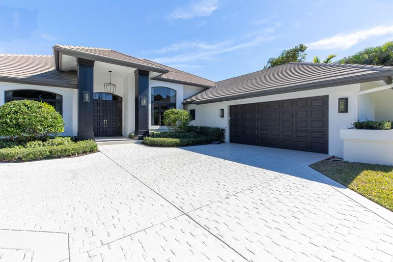Image for property 11333 Long Meadow Drive, Wellington, FL 33414