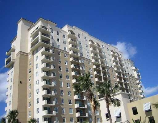 Image for property 616 Clearwater Park Road 310, West Palm Beach, FL 33401