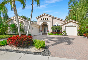 Image for property 8905 Valhalla Drive, Delray Beach, FL 33446