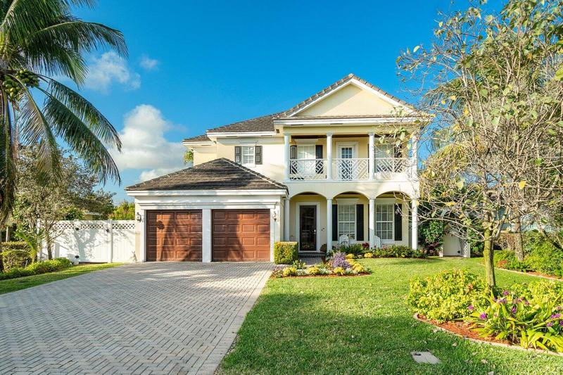 Image for property 25 16th Street, Delray Beach, FL 33444