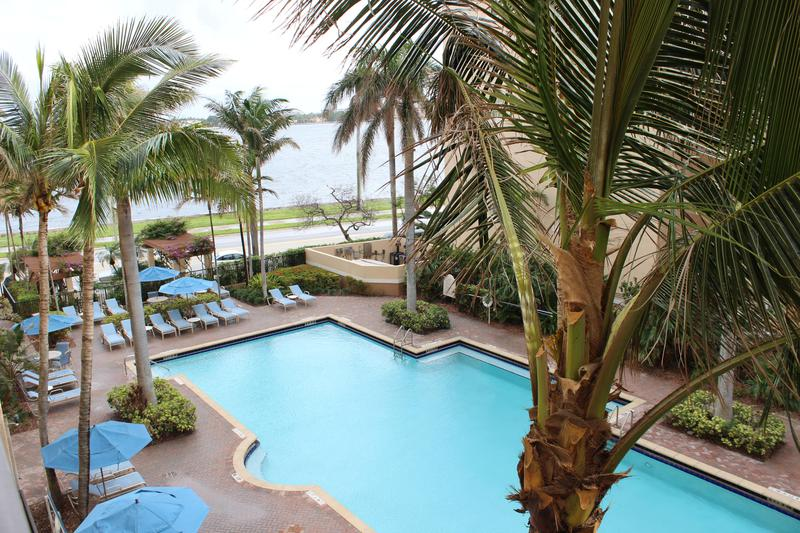 Image for property 1801 Flagler Drive 433, West Palm Beach, FL 33407