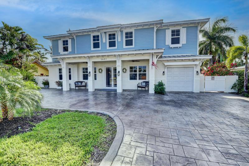 Image for property 2601 26th Terrace, Boca Raton, FL 33431