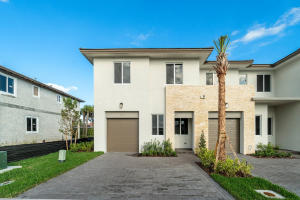 Image for property 210 Pioneer Way, Royal Palm Beach, FL 33411