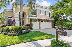 Image for property 16047 Via Monteverde, Delray Beach, FL 33446