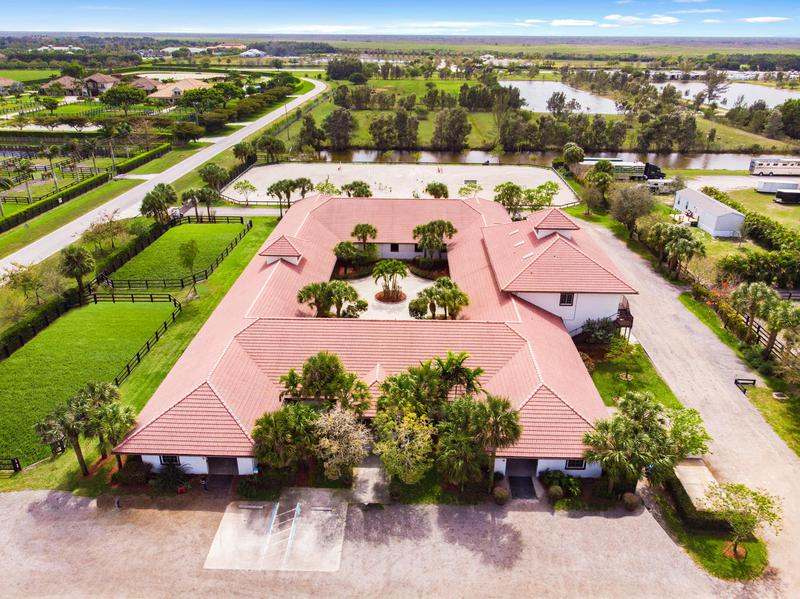 Image for property 4751 South Road, Wellington, FL 33414
