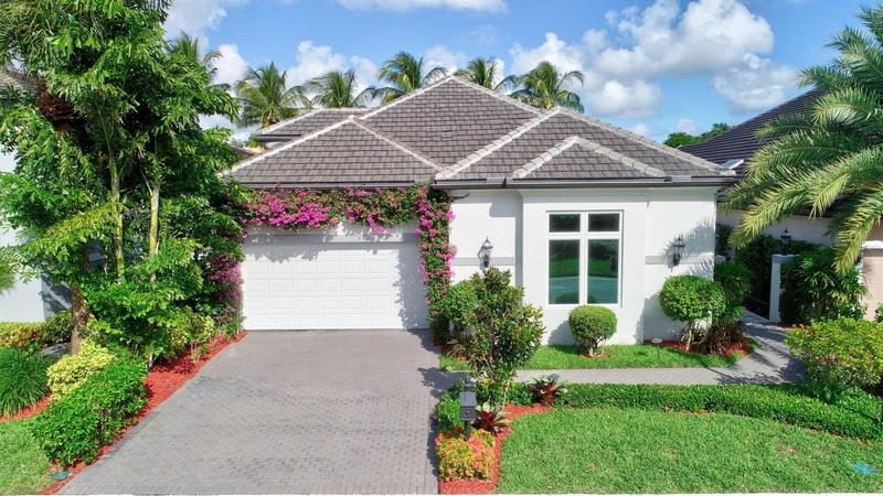 Image for property 5321 Steeplechase, Boca Raton, FL 33496