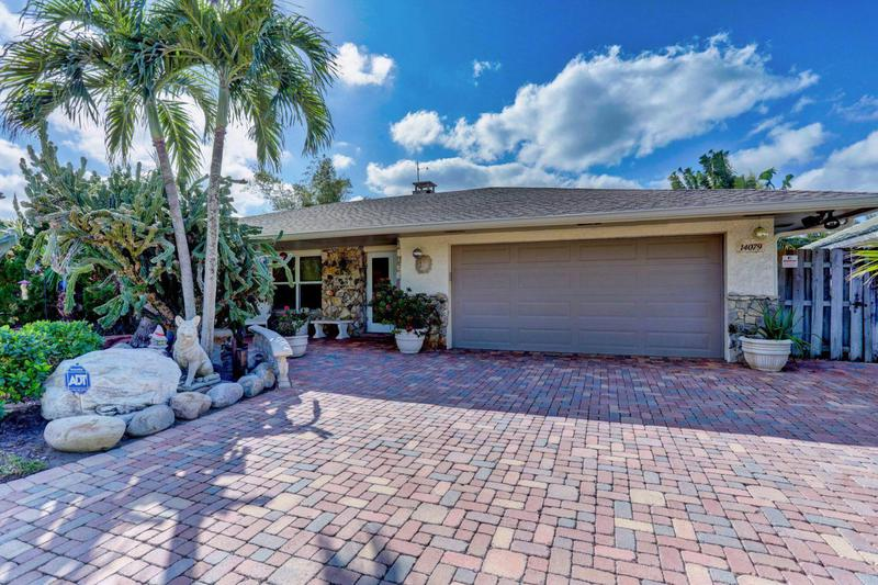 Image for property 14079 Miller Drive, Palm Beach Gardens, FL 33418