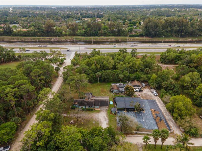 Image for property 394 Tangerine Drive, Loxahatchee Groves, FL 33470