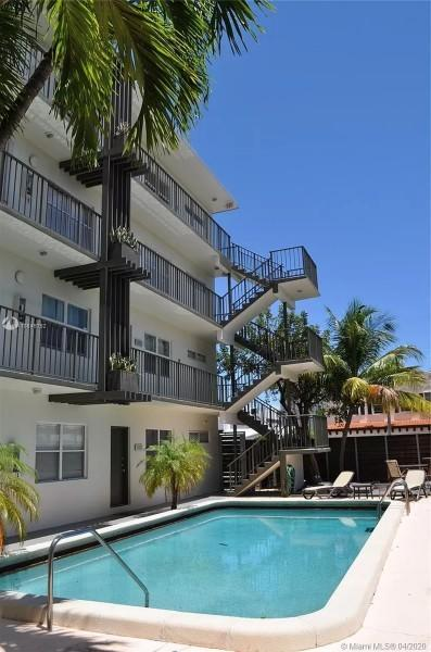 Image for property 609 13th Avenue 402, Fort Lauderdale, FL 33304