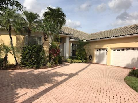 Image for property 8933 Lakes Boulevard, West Palm Beach, FL 33412